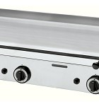 Gastro Gasgriller PGF1200