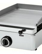 Gas griller PGF300