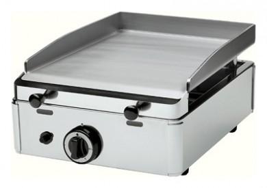 gas grillplatte pgf 300 griddleplatte gas eco. Black Bedroom Furniture Sets. Home Design Ideas