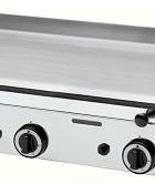 Gas Griller PGF800