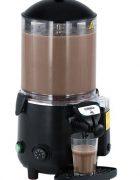 Schokoladespender 10 Liter