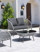 Loungegruppe TAMARA Outdoor