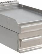 CASTA Grillplatte E7-KTE1BBL