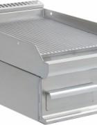 CASTA Grillplatte E7-KTE1BBR