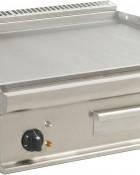 CASTA Grillplatte E7-KTE2BBL