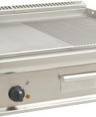 casa grillplatte E7-KTE2BBM