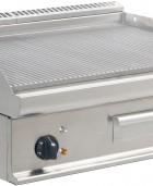 CASTA Grillplatte E7-KTE2BBR