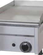 Gam Grillplatte GR325L