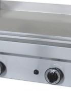 Gam Grillplatte GR600L
