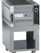 Gam Lavasteingriller B50