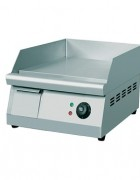 ggg gas grillplatte TH-GH-400