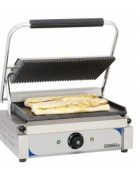 casselin grill-panini-CGPRL