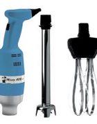 Gam Stabmixer Light MIX400 Combi
