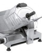 GAM Aufschnittmaschine GPE 250