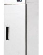 Atosa Kompakt Kühlschrank 1-Türig