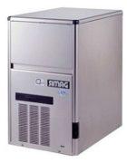 Eiswürfelmaschine SIMAG SDE-18