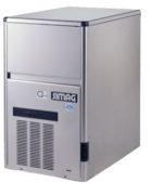 Eiswürfelmaschine SIMAG SDE-34