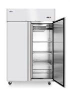 Hendi Tiefkühlschrank 1300 L Profi Line