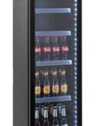 Extra schmaler Kühlschrank DK134
