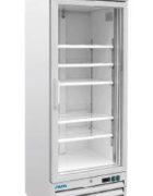 Glastürkühlschrank G 420