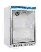 Glastürkühlschrank HK 200 GD