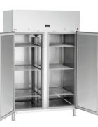 Bartscher Tiefkühlschrank 1400L