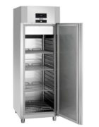 Tiefkühlschrank 700L GN210