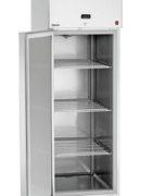 Bartscher Tiefkühlschrank 700L