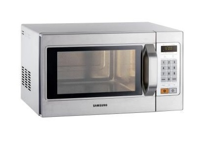 Mikrowelle Samsung CM1089A