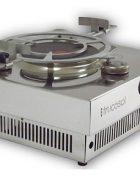 Kochmaschine Frucosol BC100