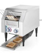 Durchlauf-Toaster einzeln