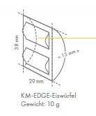 Crescent EDGE Eis