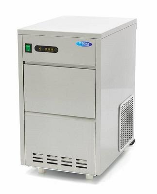 Eiswürfelmaschine M-ICE 24