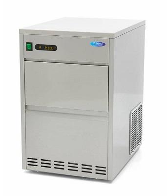Eiswürfelmaschine M-ICE 45