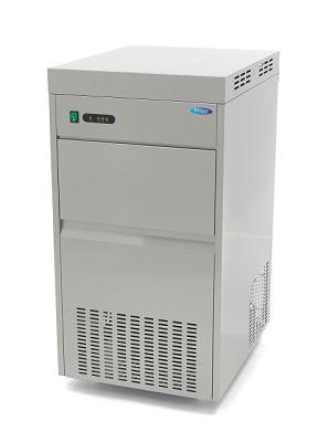 Crushed Eismaschine M-ICE 130 FLAKE