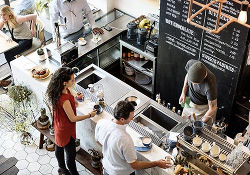 cafeteria geraete und zubehoer