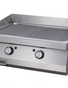 heavy duty grillplatte gerillt doppel elektro