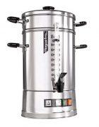 Hogastra Kaffeeautomat ECO-Line CNS-100
