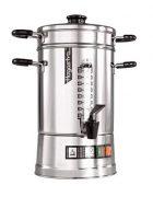 Hogastra Kaffeeautomat ECO-Line CNS-50
