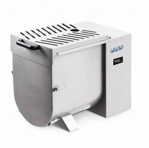 Elektro Fleischmischer AMK30 3PH