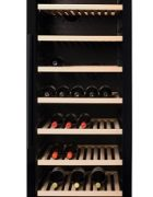 Weinkühlschrank Modell WK 162