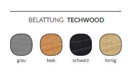 belattung techwood